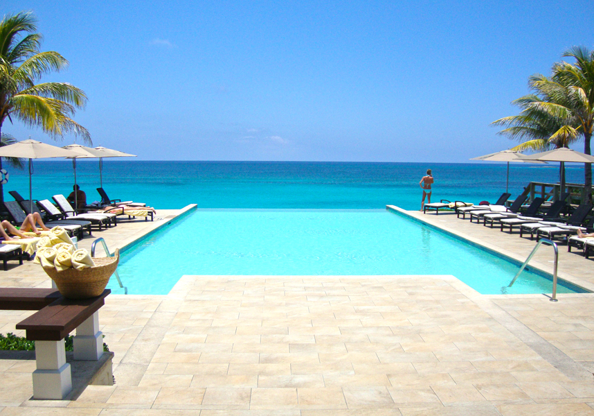 Single Family Home for Sale at Cascarilla, Ocean Club Estates Ocean Club Estates, Paradise Island, Nassau And Paradise Island Bahamas