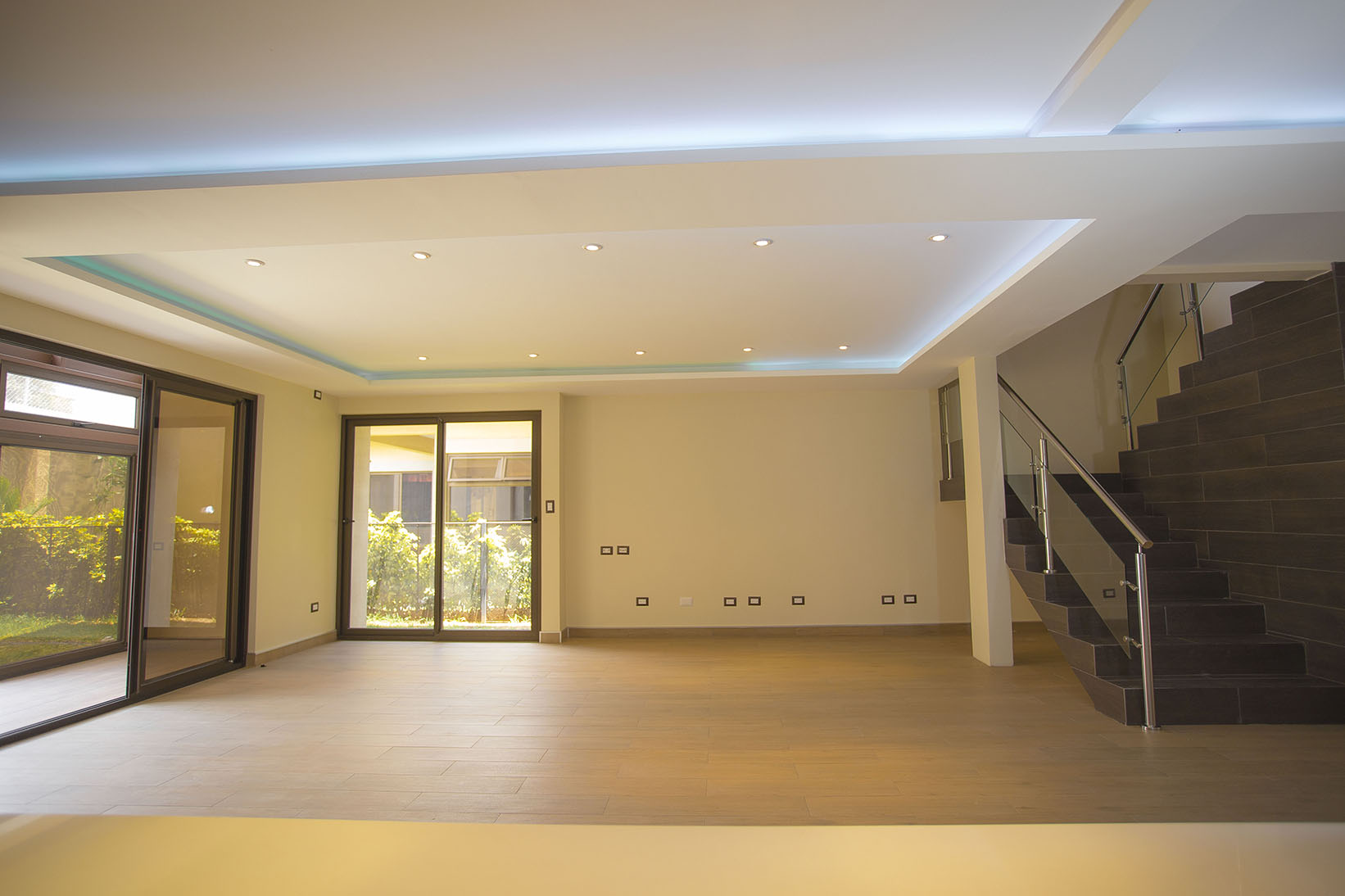Additional photo for property listing at Contemporary House in Hacienda Belén Other Heredia, Heredia Costa Rica