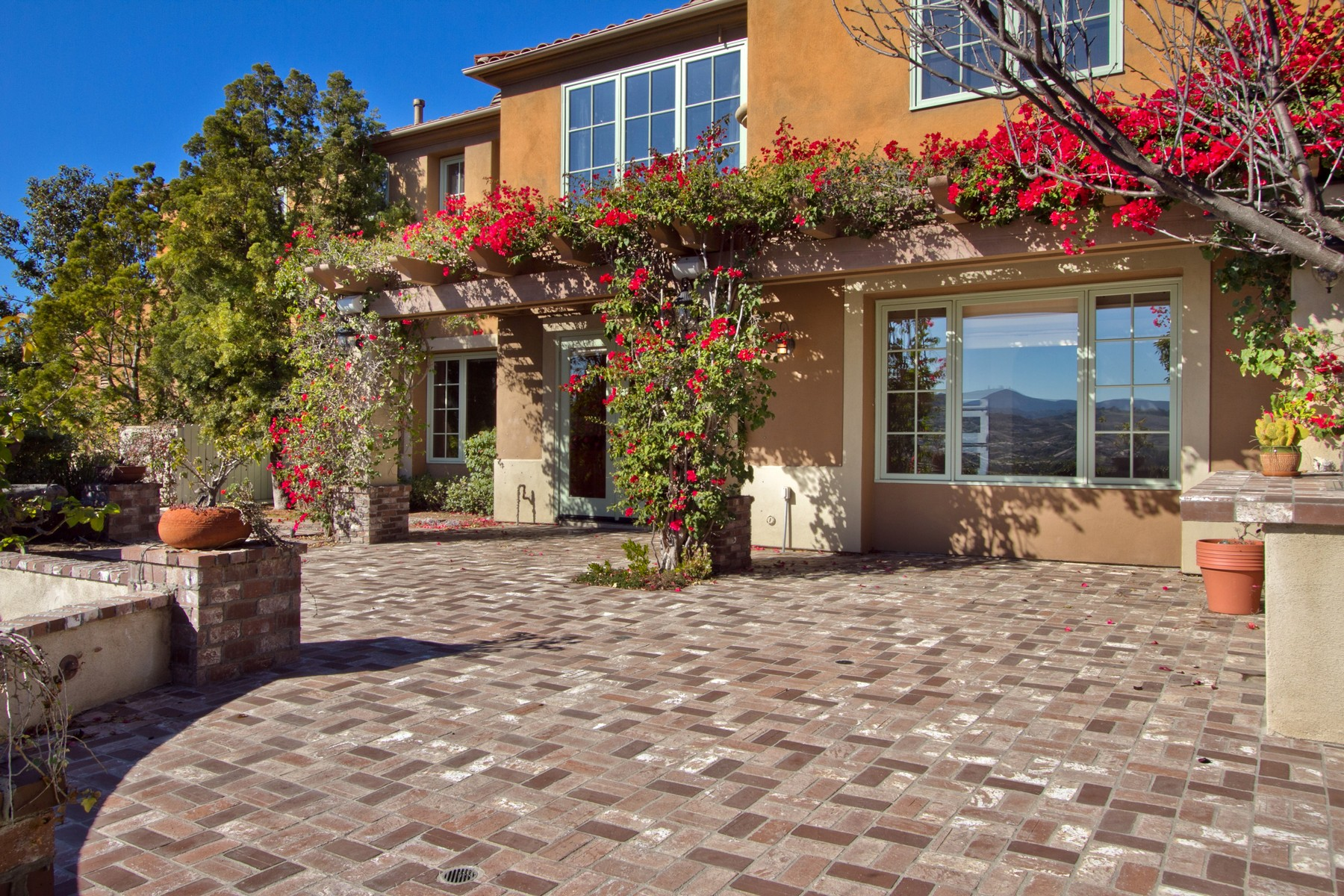 Additional photo for property listing at 7831 Camino De La Dora  Rancho Santa Fe, Californie 92067 États-Unis