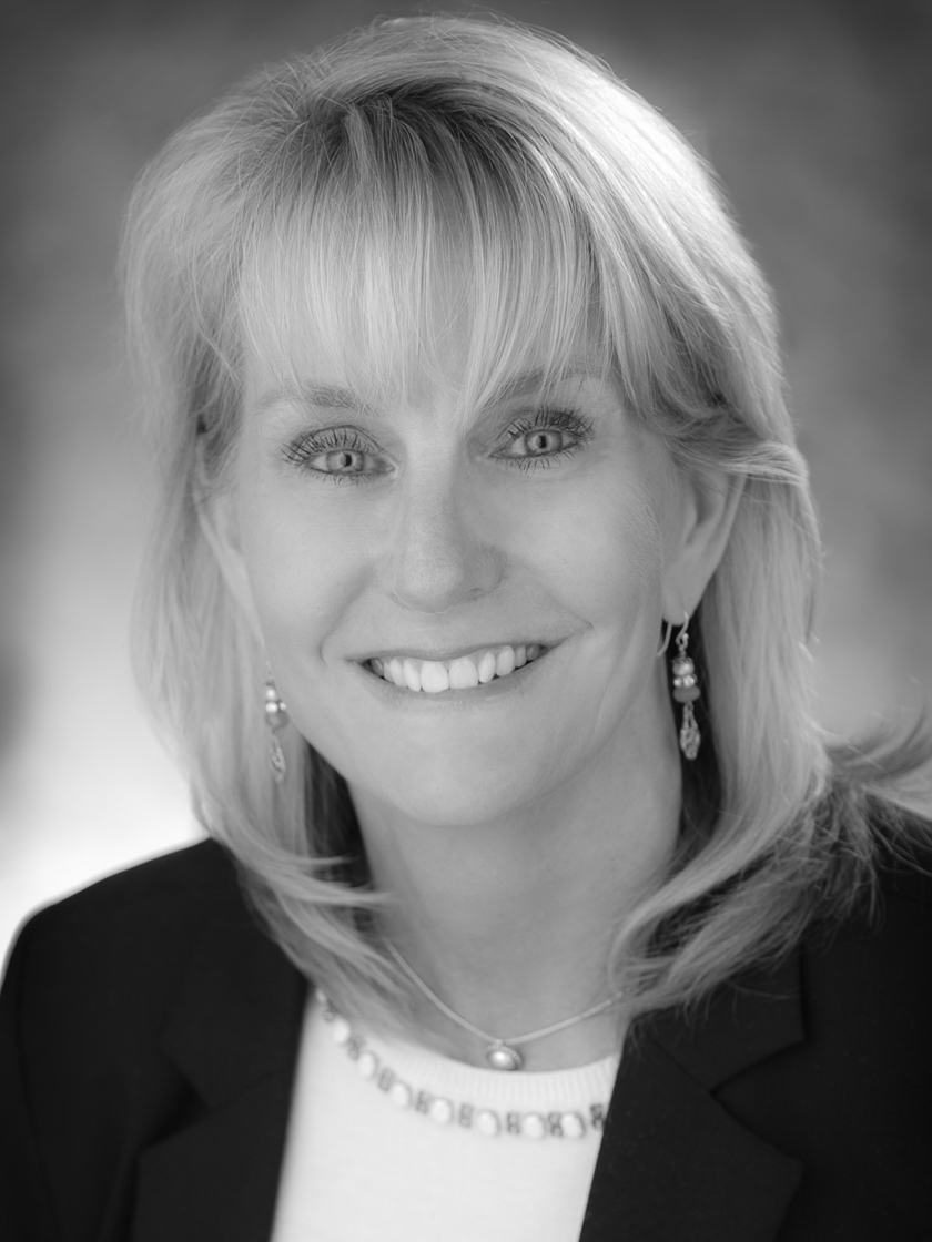 Debbie Voss