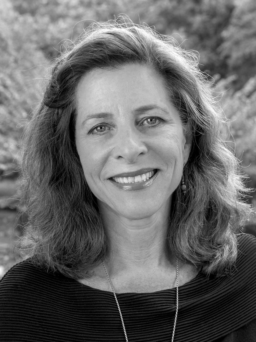 Virginia Baltzell