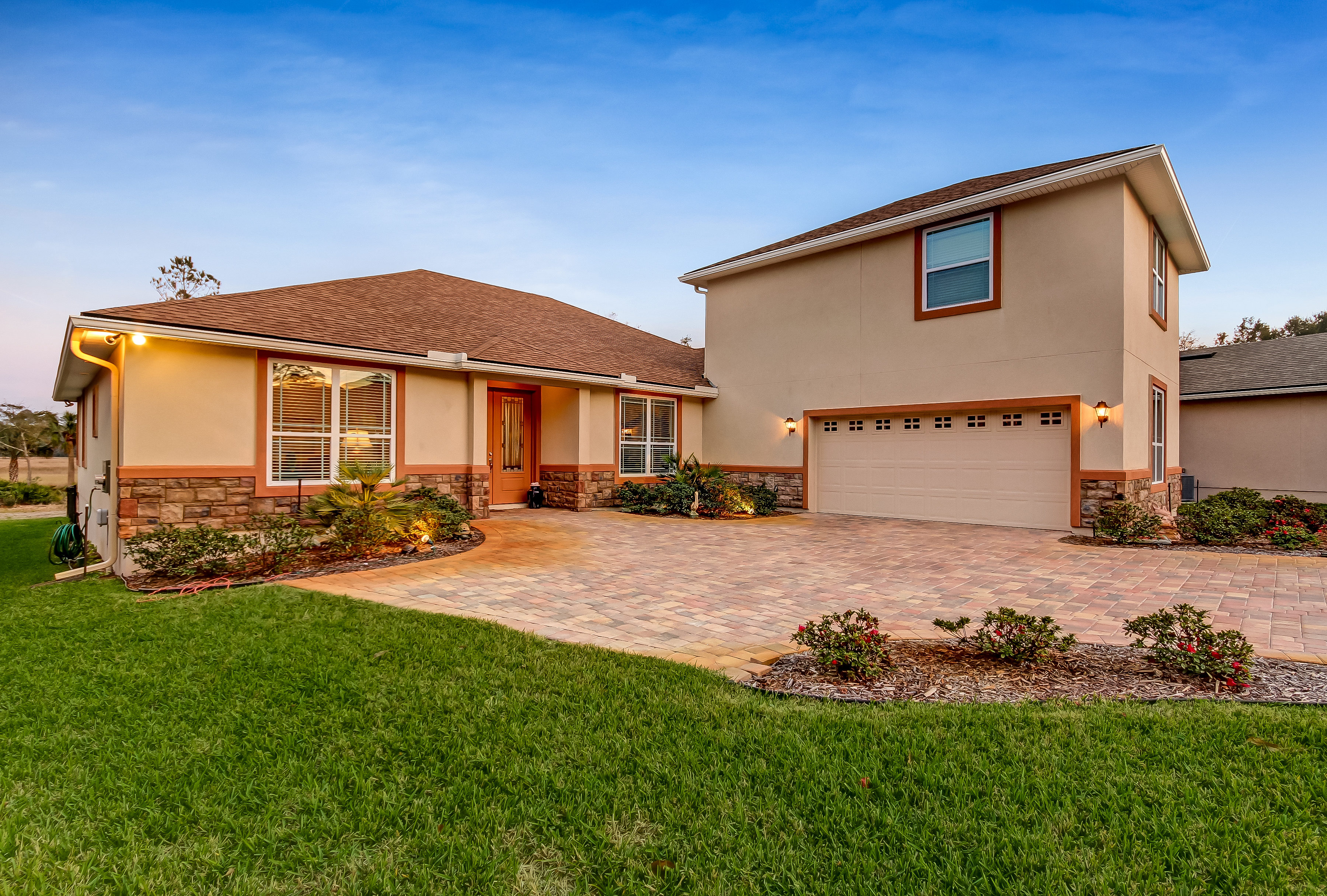 sales property at 96114 Windsor Drive