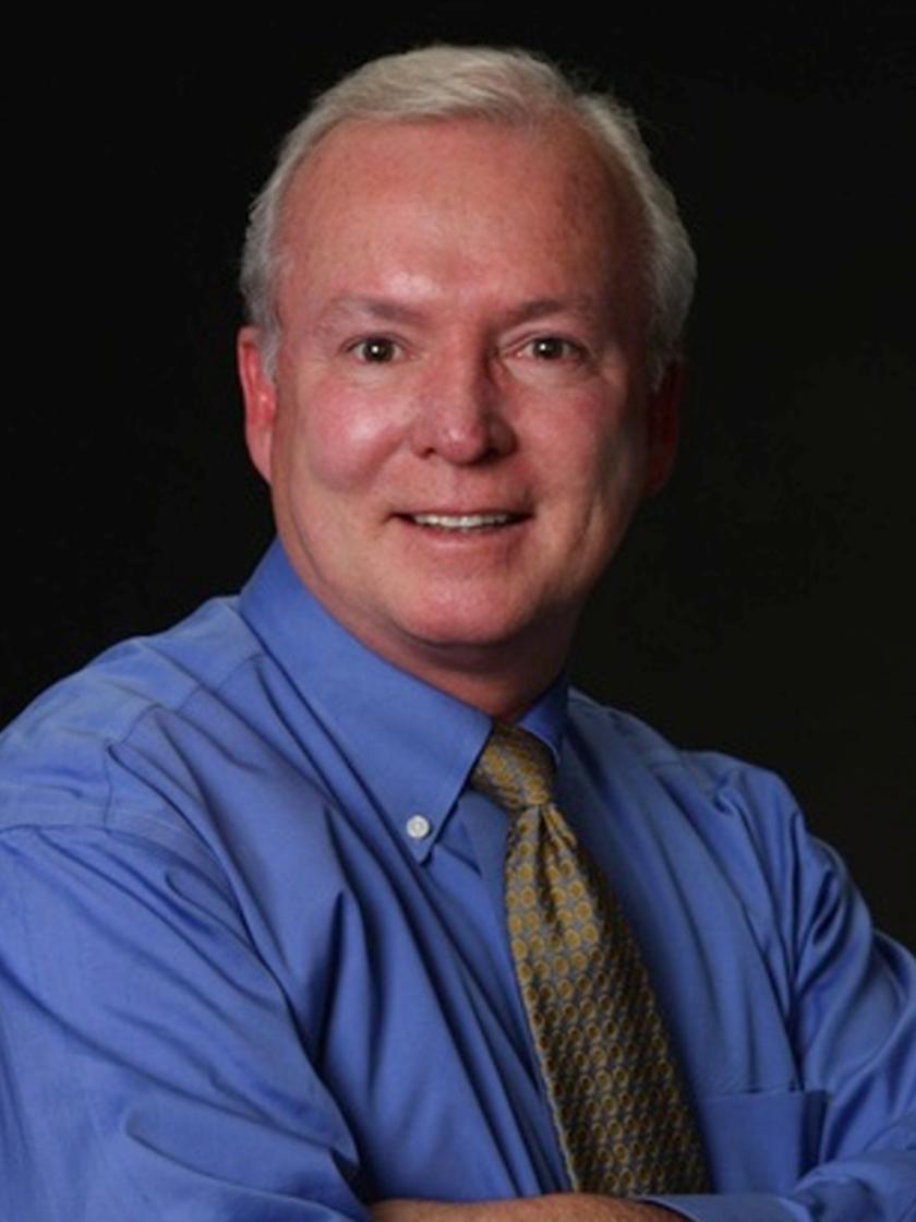 Michael Skea