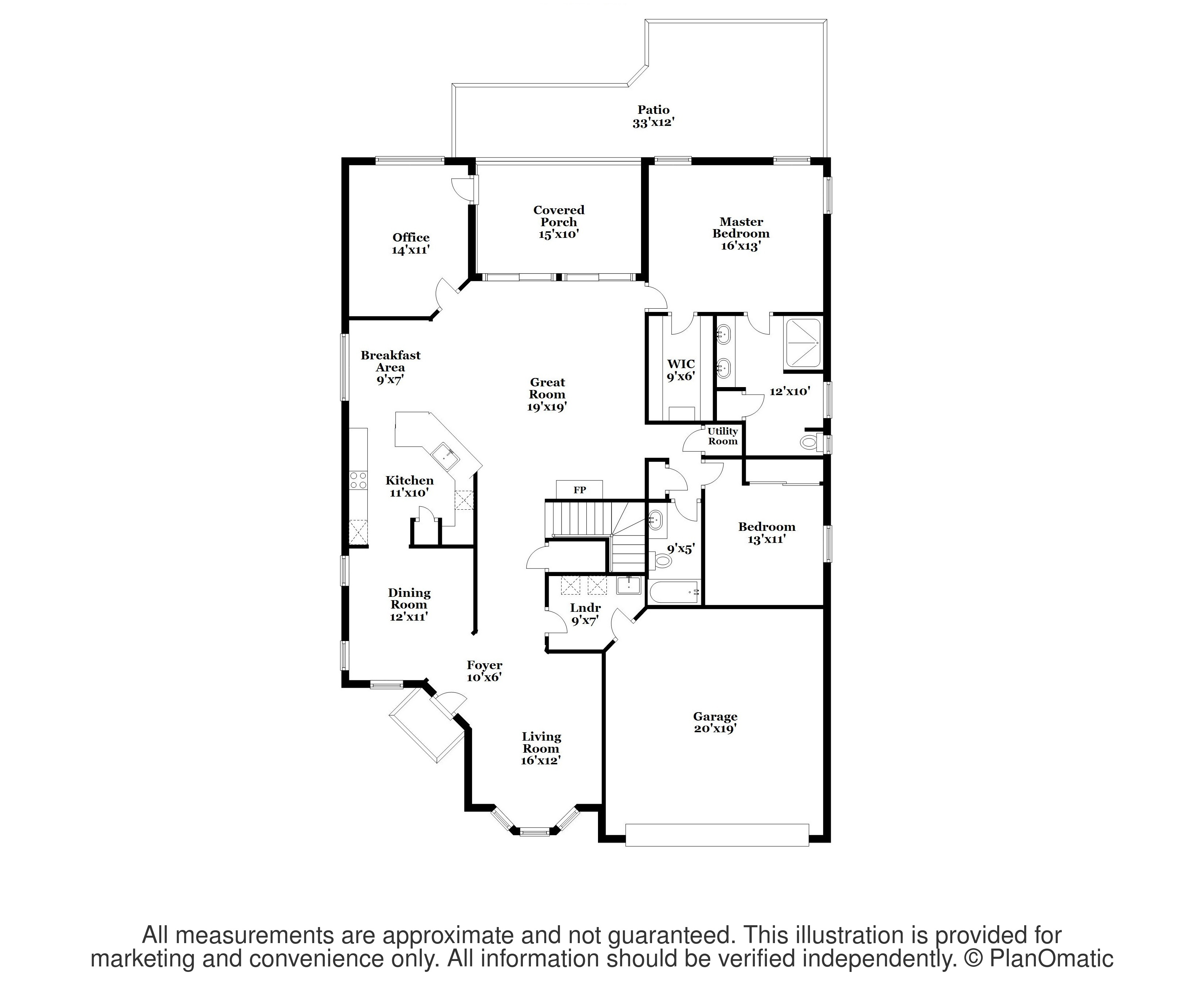 Single Family Homes for Sale at Prime Location in Wellington Manor 77 Lexington Drive, Pennington, New Jersey 08534 United States