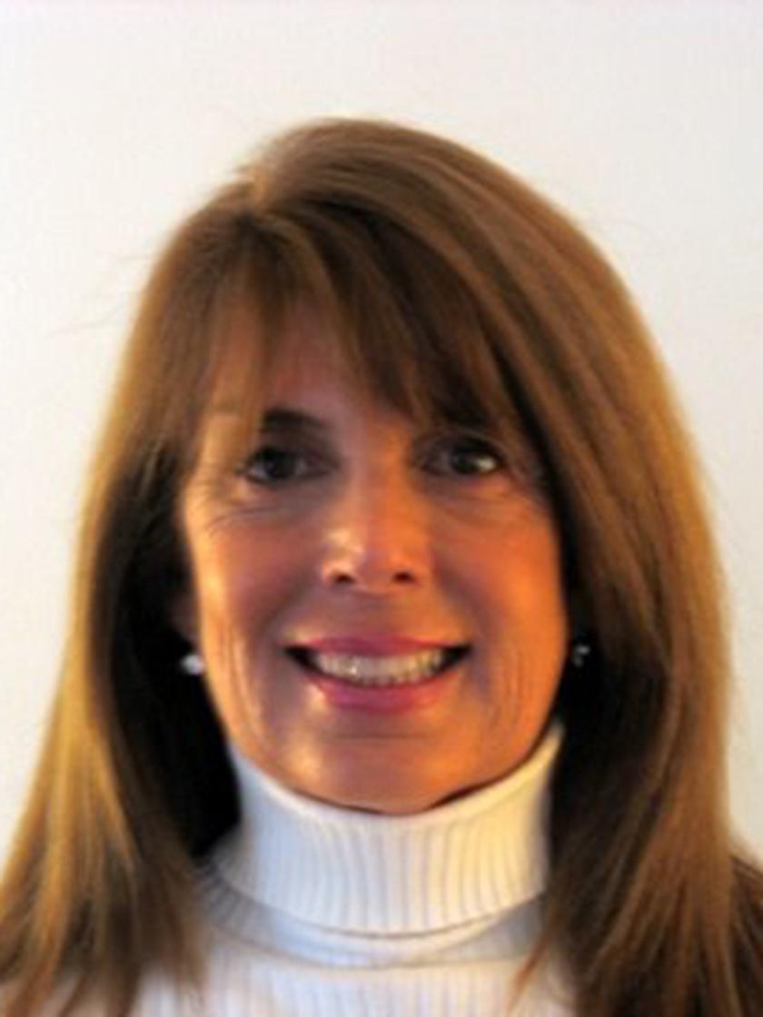 Deborah Donovan