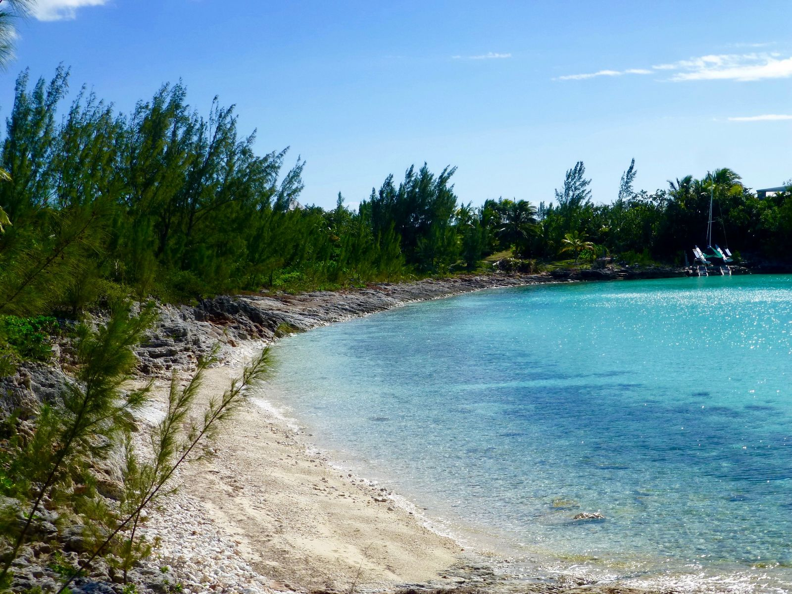 Additional photo for property listing at Screen Saver Gregory Town, Eleuthera Bahamas