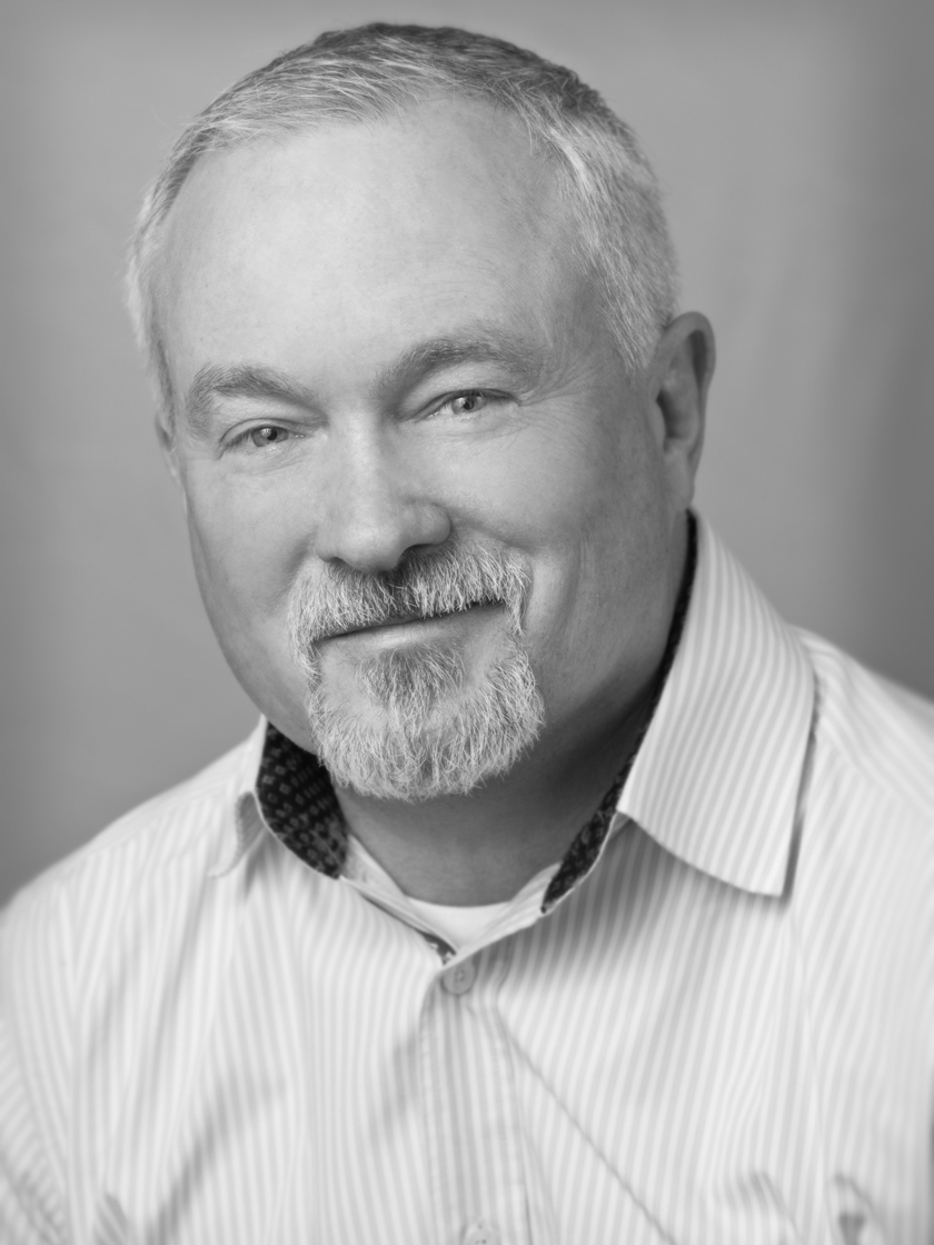 Stan Fisher