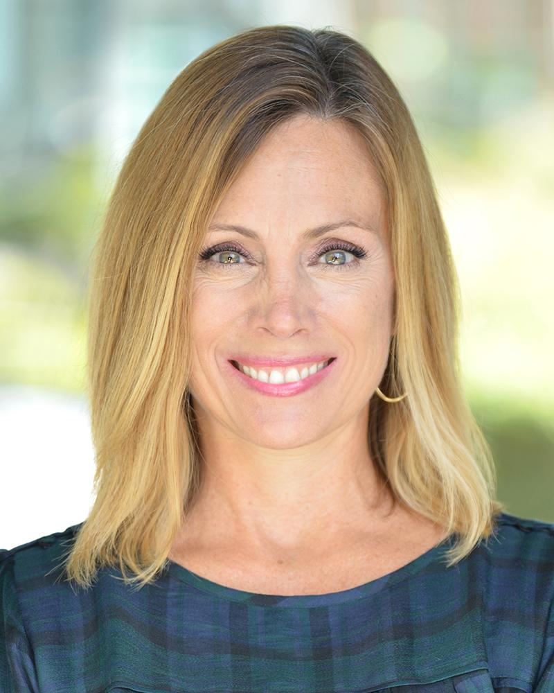 Kathy Heetland