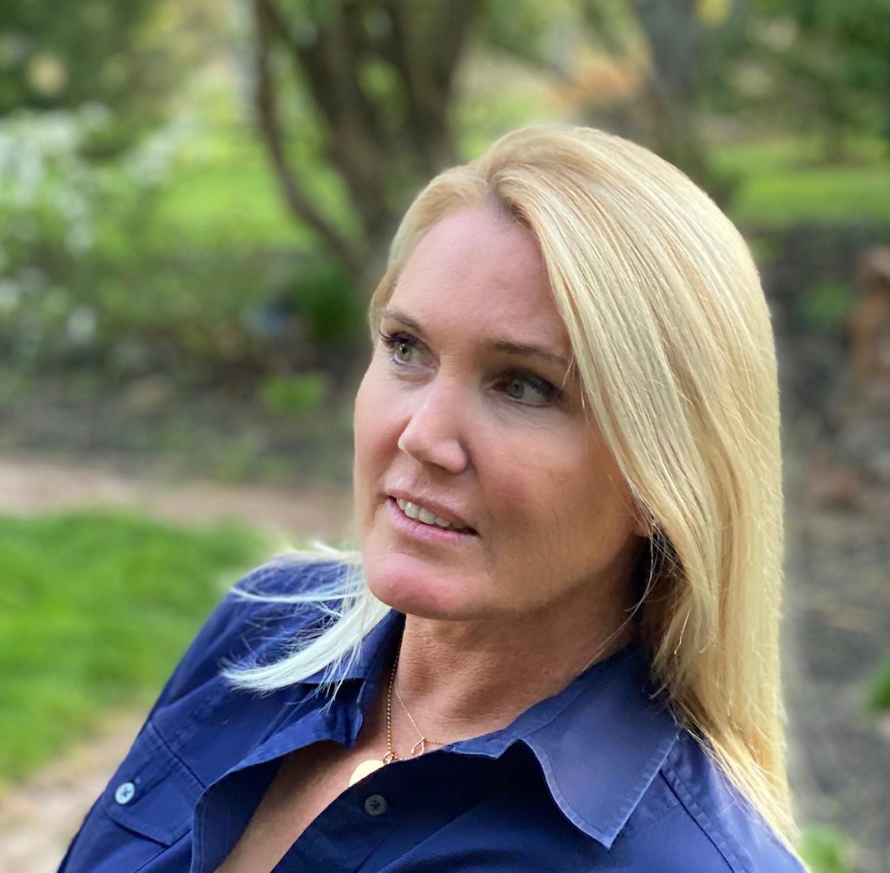 Wendie Steffens
