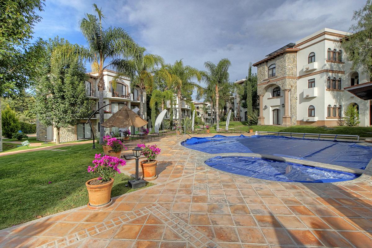 Propiedad en venta San Miguel De Allende