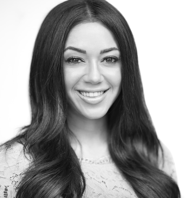 Michelle Sager