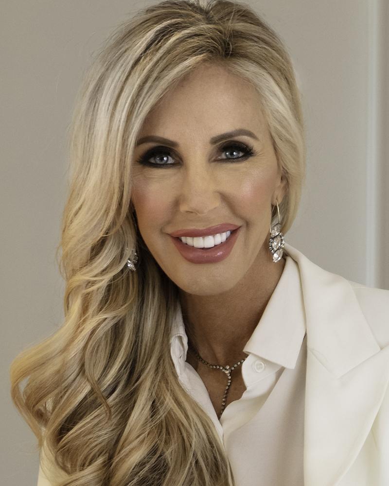 Melissa Frantz