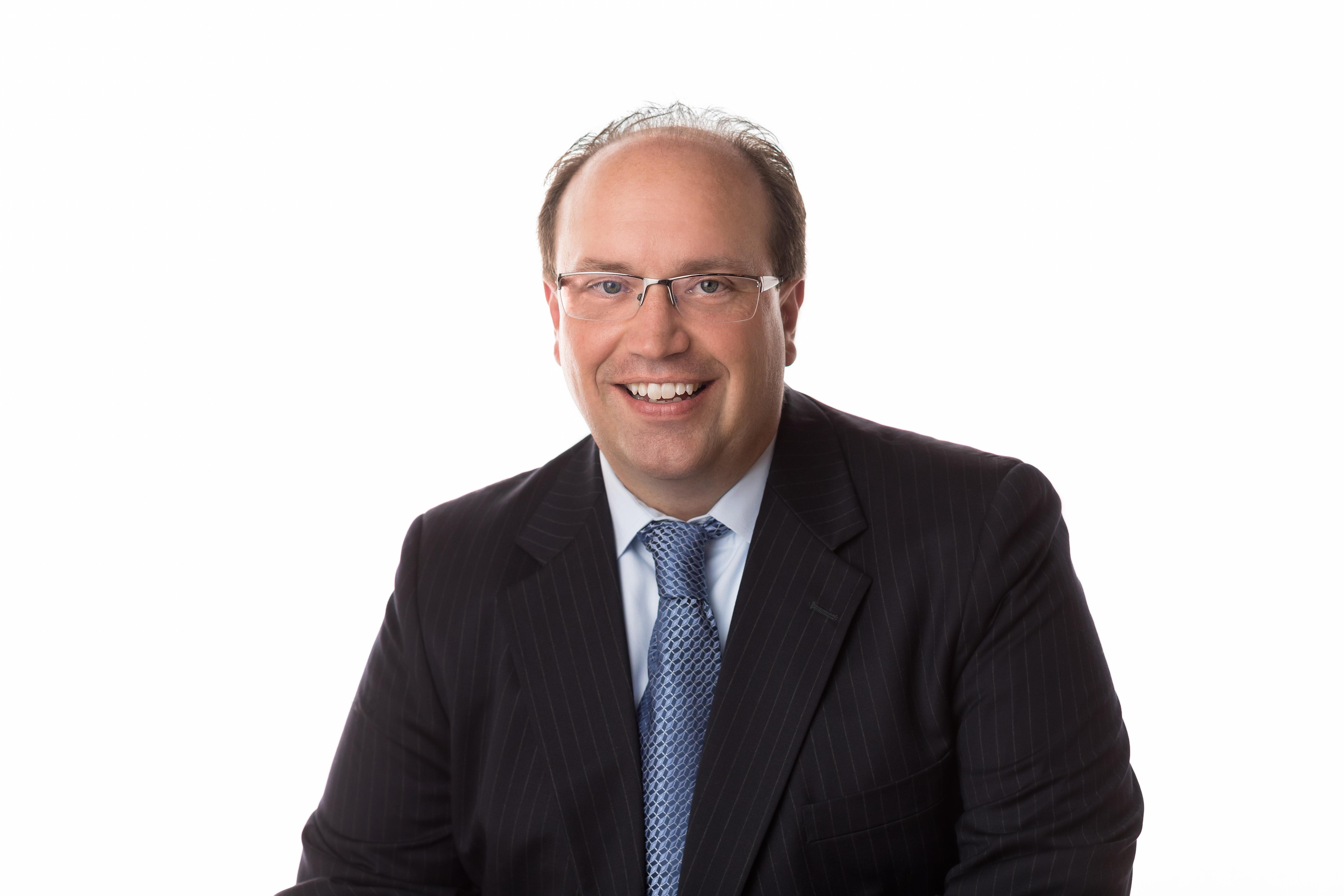 Thurman Schweitzer