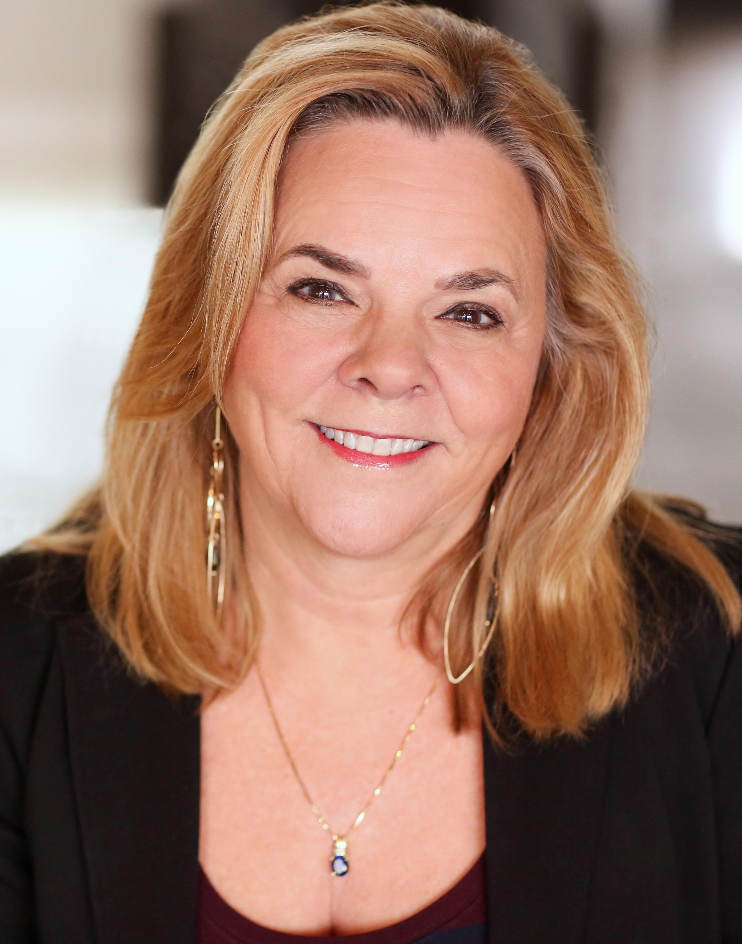 Kathy Ripps