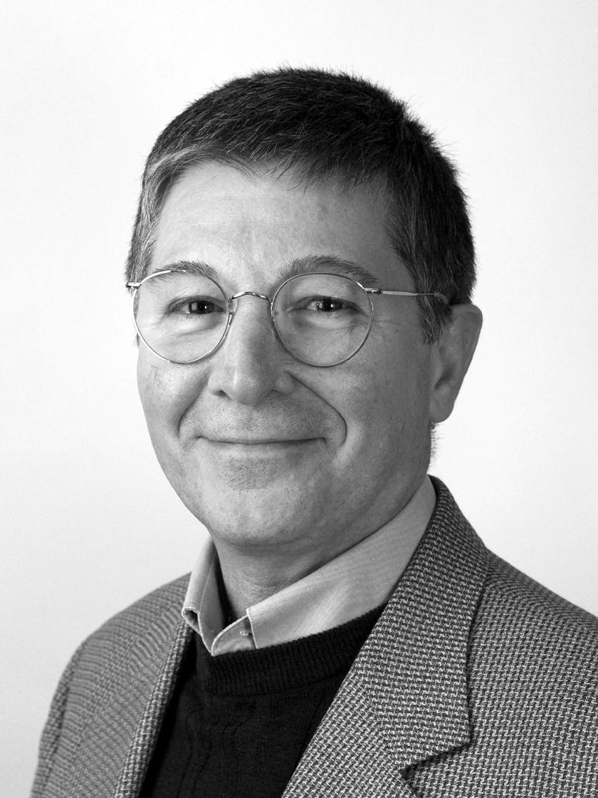 Daniel Leuzzi