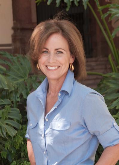 Cynthia Petro