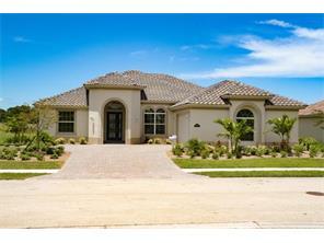 Casa para uma família para Venda às Ready January 2017! 1825 SW Leafy Road Port St. Lucie, Florida, 34953 Estados Unidos