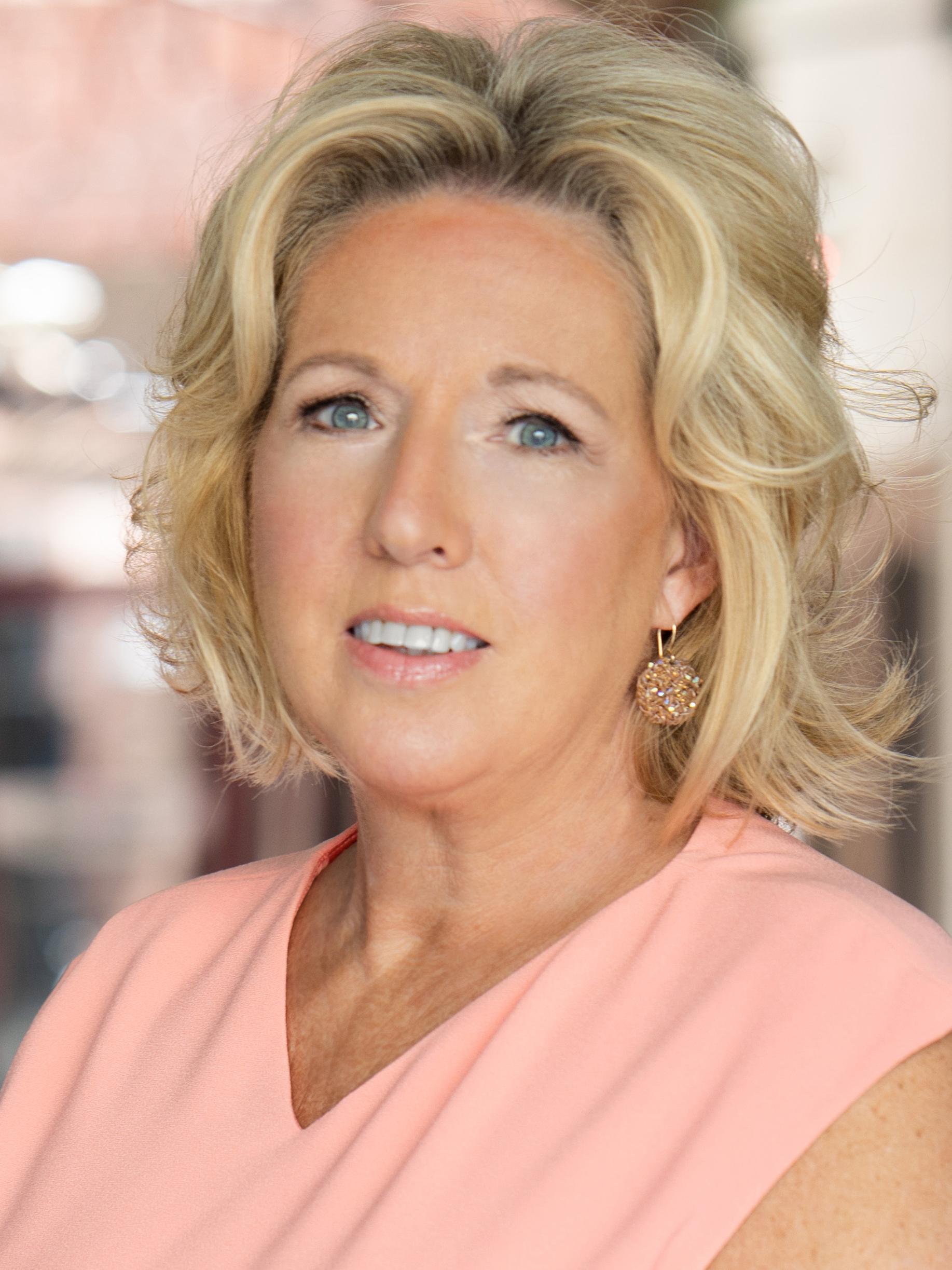 Jeanmarie Wheat