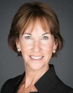 Fran Hogan Carbondale Colorado Real Estate Broker