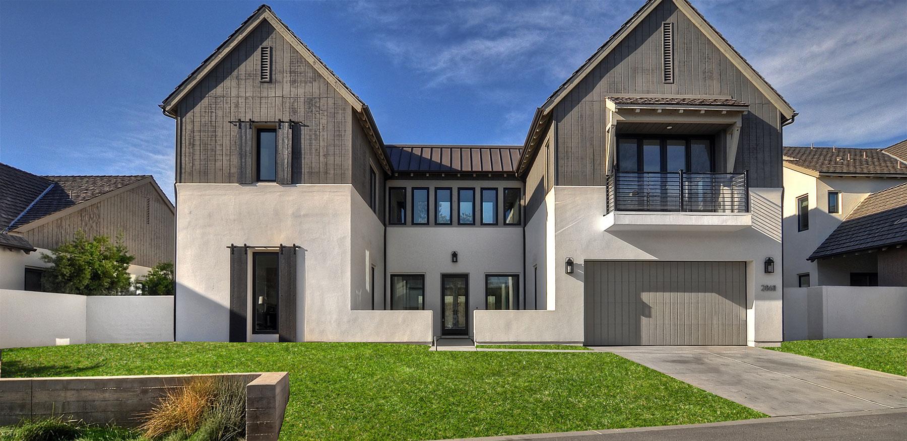 Частный односемейный дом для того Продажа на 28611 Martingale 28611 Martingale San Juan Capistrano, Калифорния 92675 Соединенные Штаты