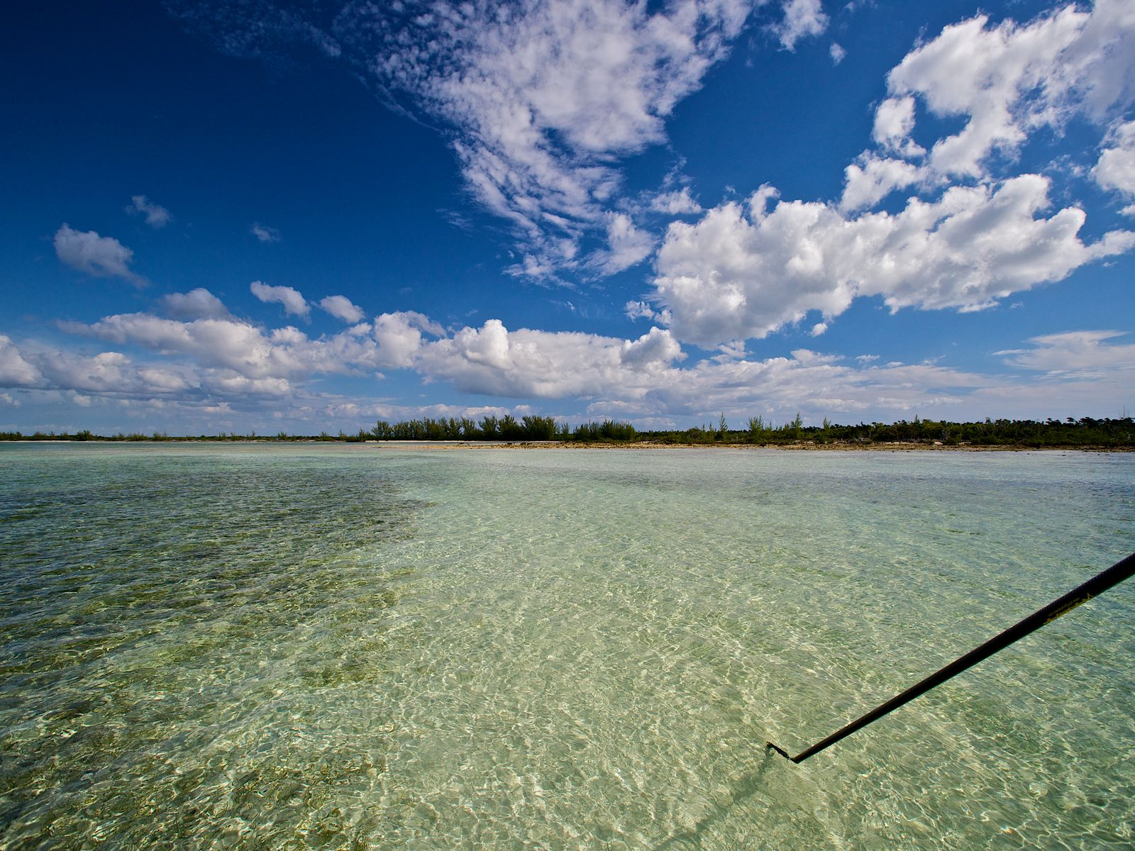 Additional photo for property listing at South Harbour's Edge Lot - S10 Schooner Bay, Abaco Bahamas