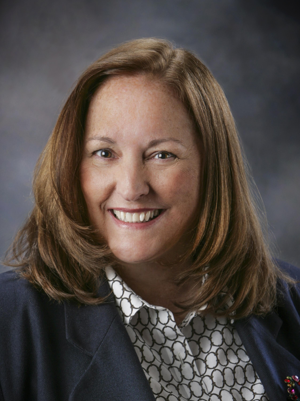 Lorraine Donohue