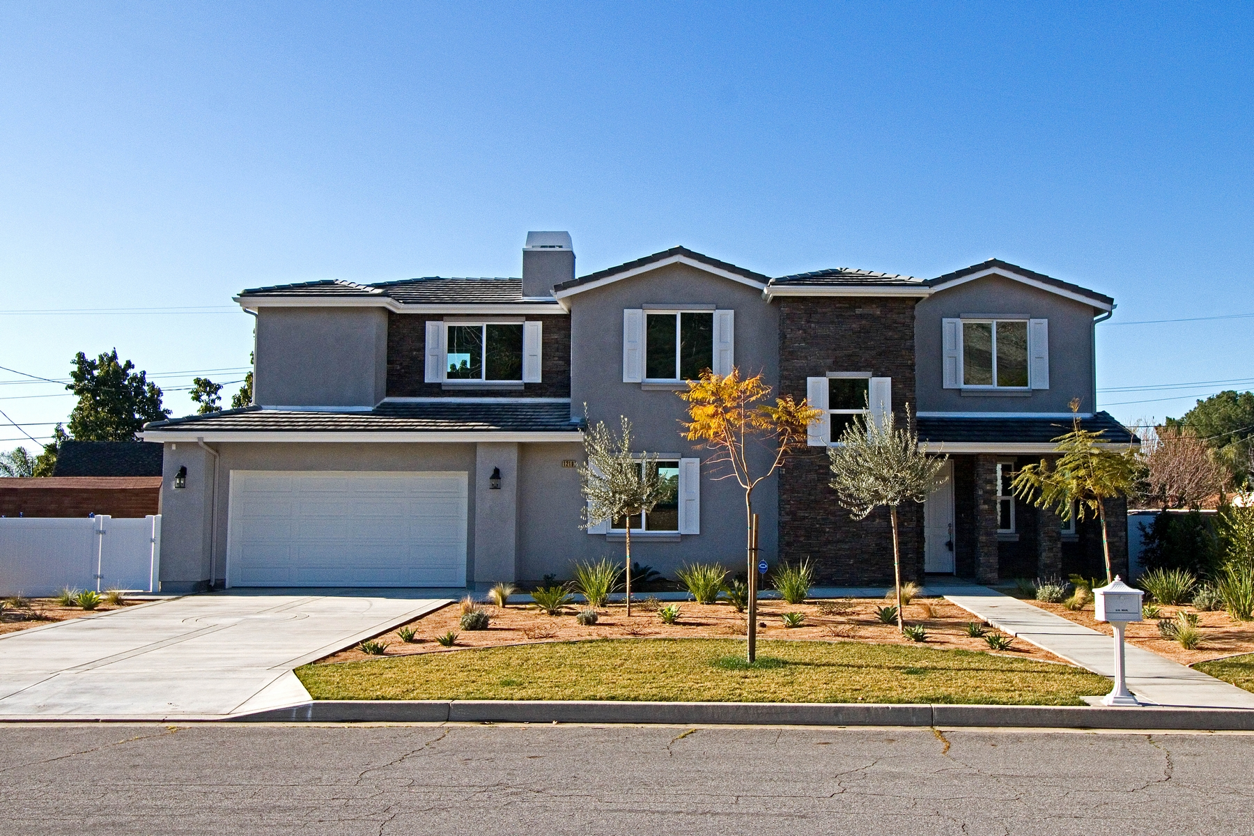 Single Family Home for Sale at 1219 Colony Drive Upland, California 91784 United States