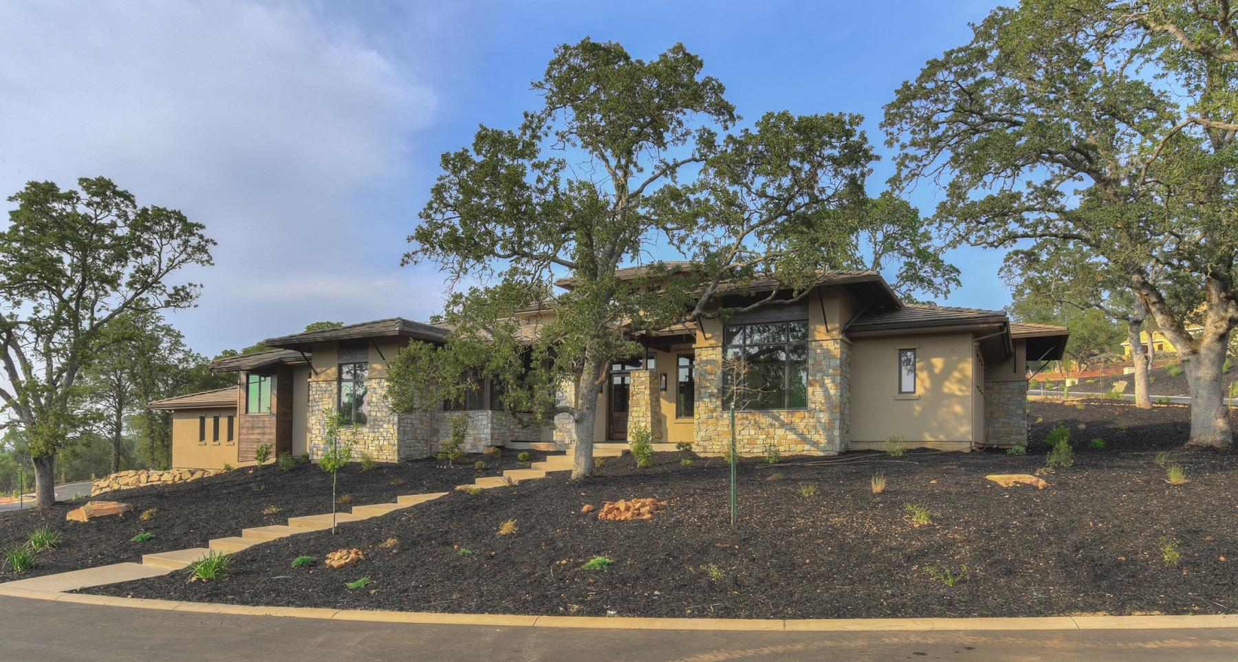 独户住宅 为 销售 在 719 Da Vinci Ct, El Dorado Hills, CA 95762 El Dorado Hills, 加利福尼亚州 95762 美国