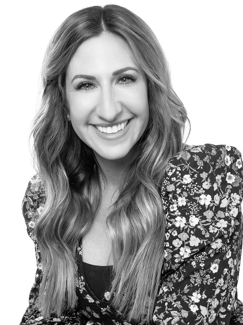 Kristin Searle