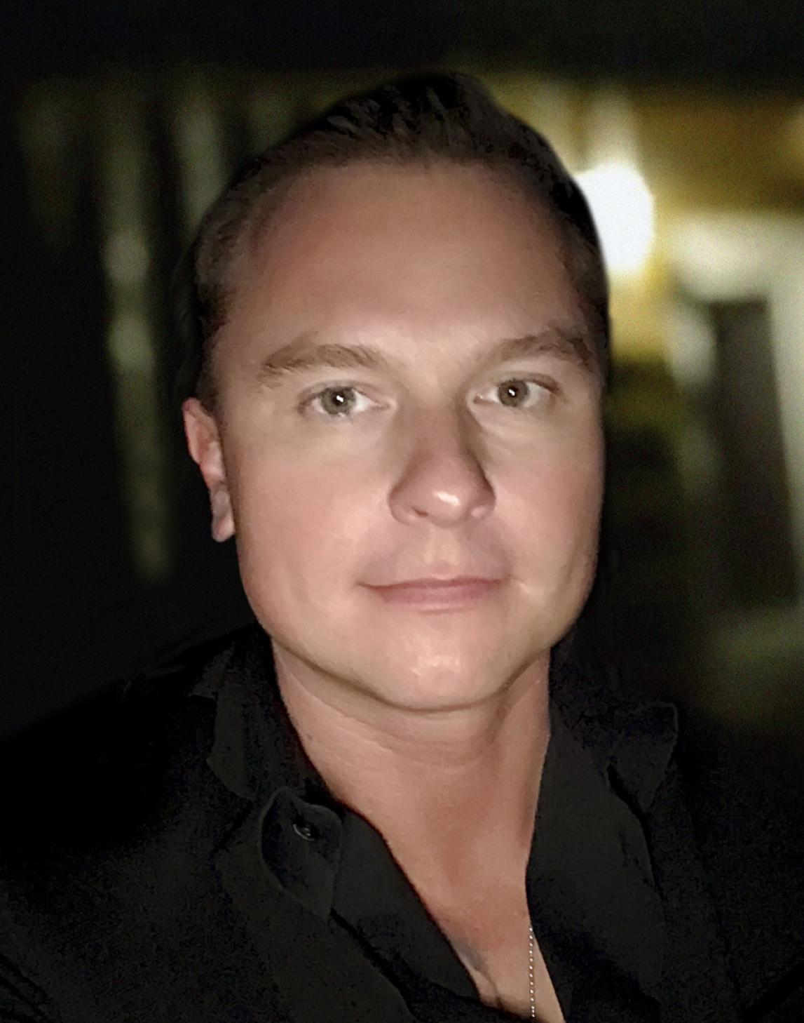 Anton Danilovich