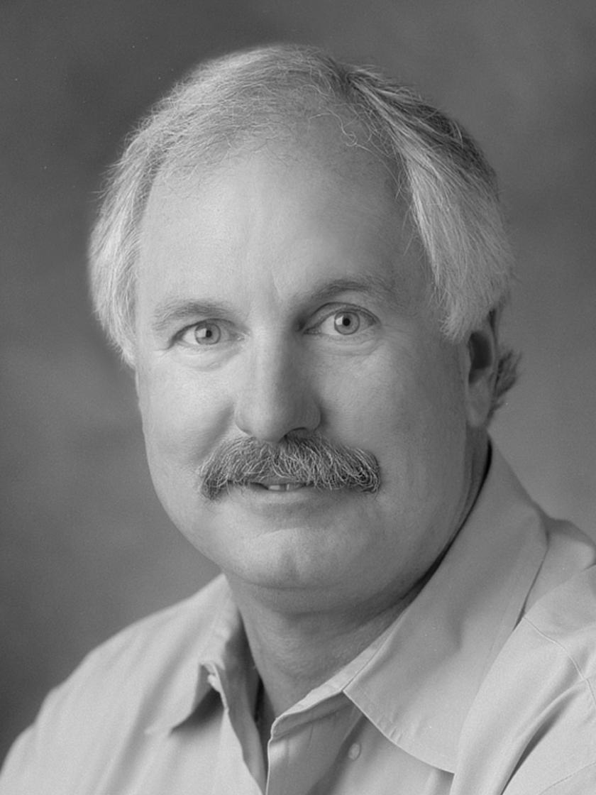 Dennis Hanlon