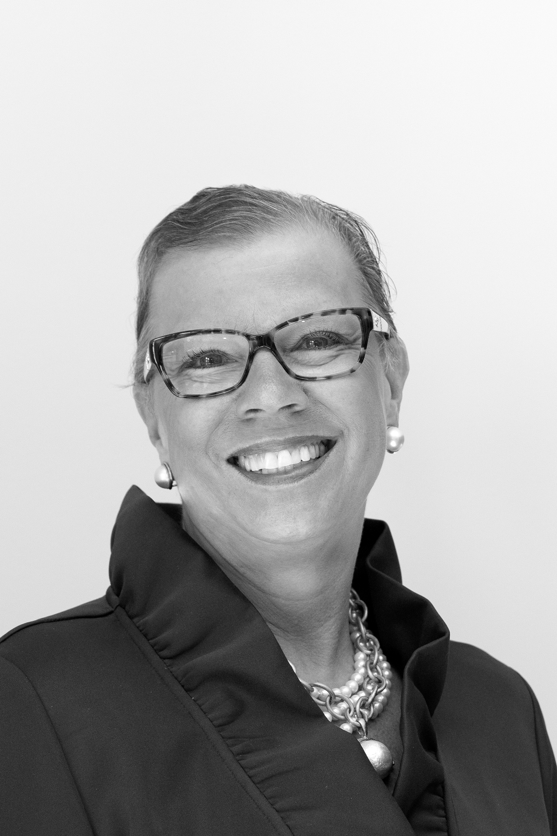 Carol Jayroe