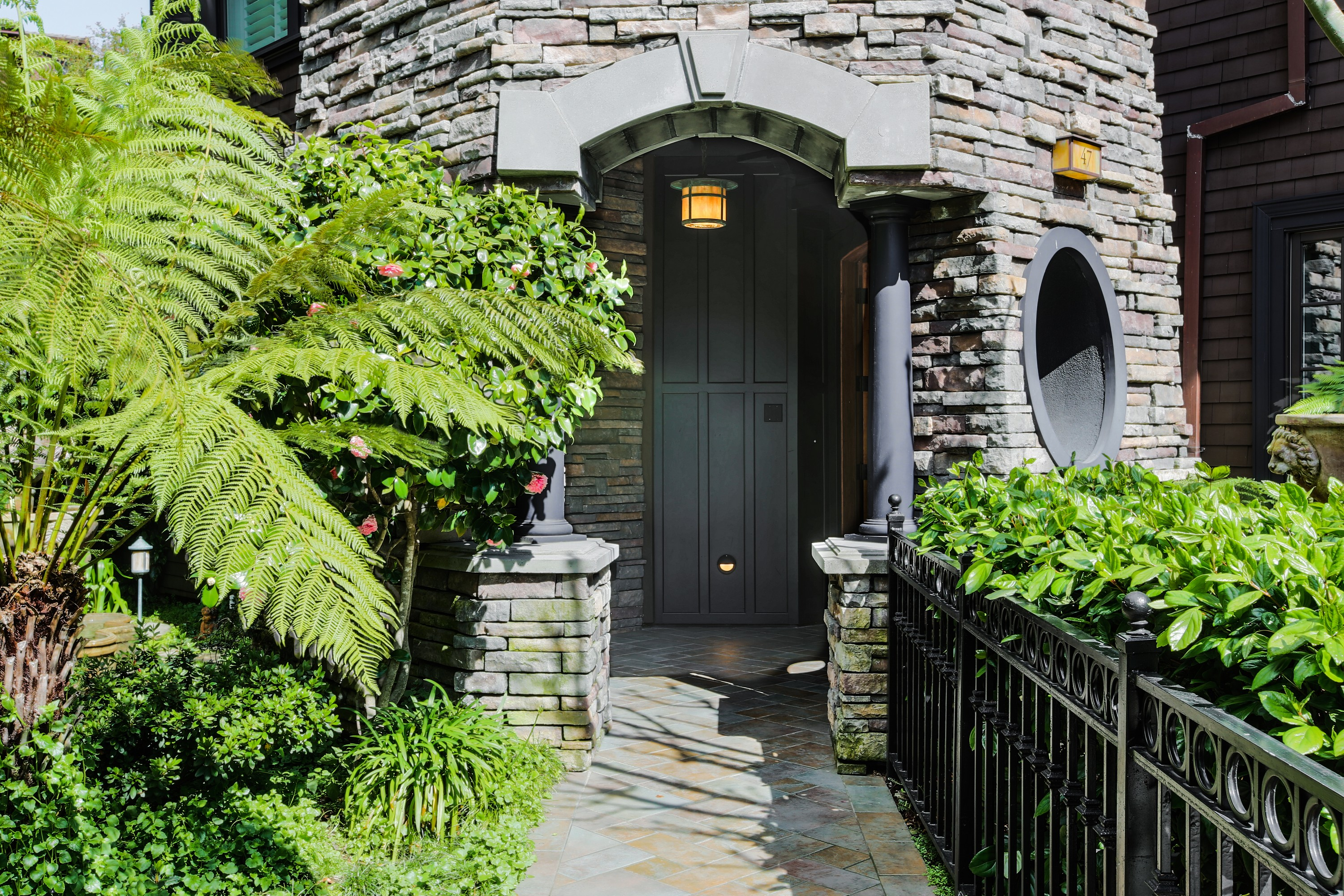 Townhouse for Sale at Largest Model on De Silva Island 47 De Silva Island Drive Mill Valley, California 94941 United States