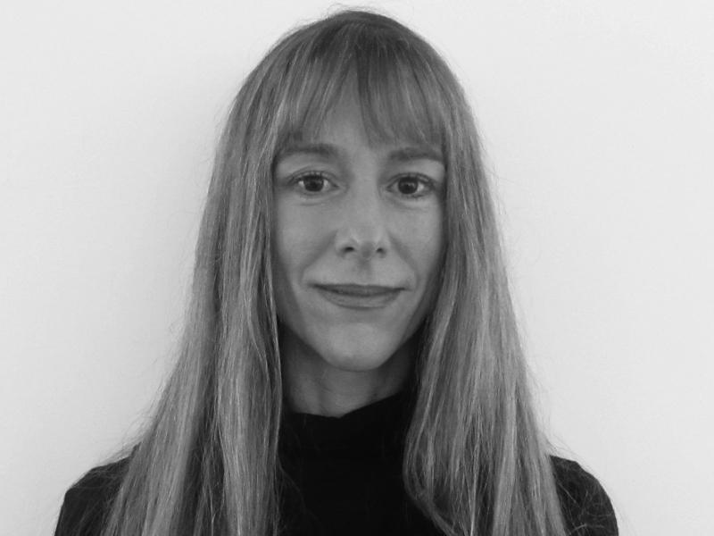 Sofia Oliva Velez