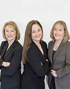 Falla Associates