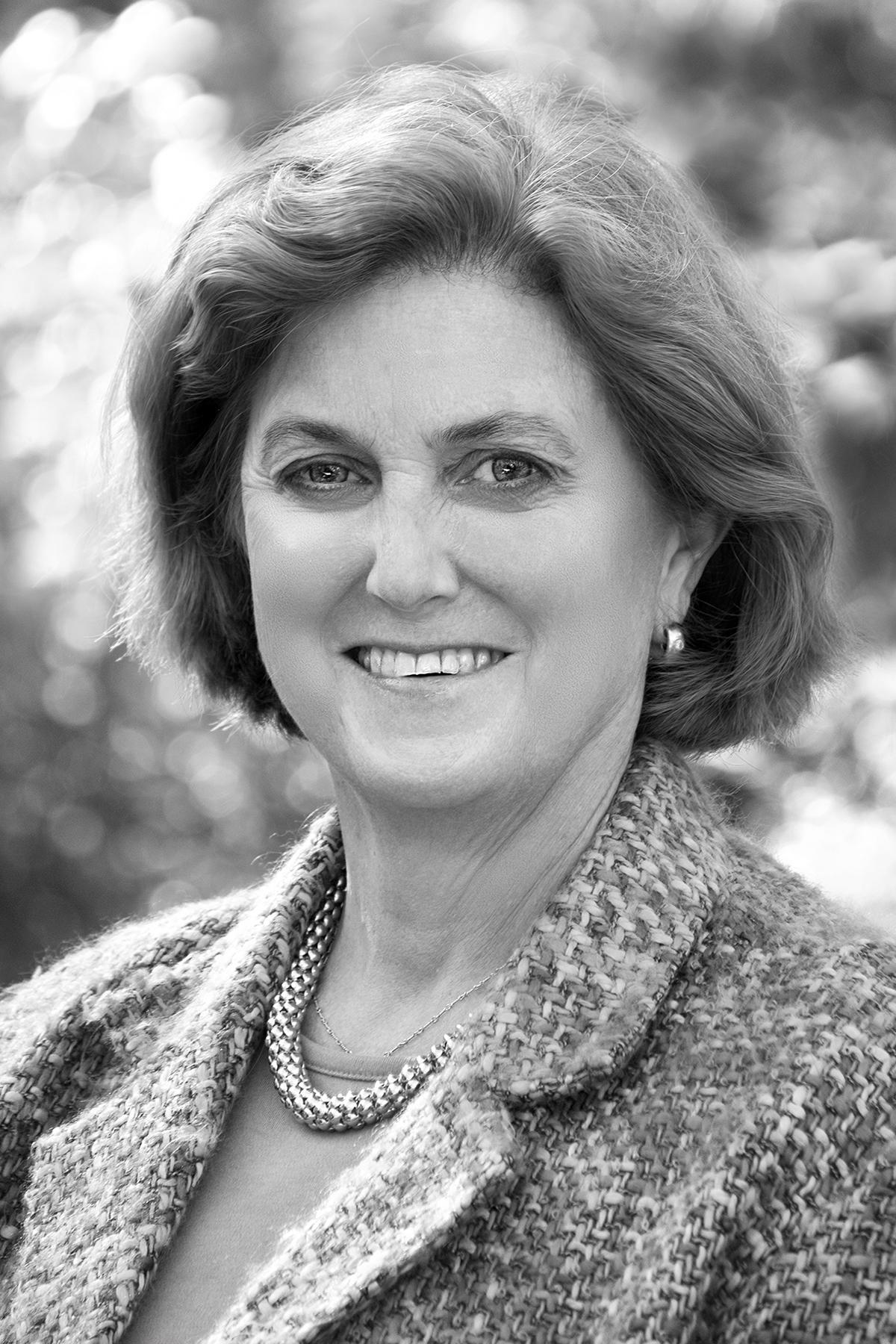 Martha Giancola