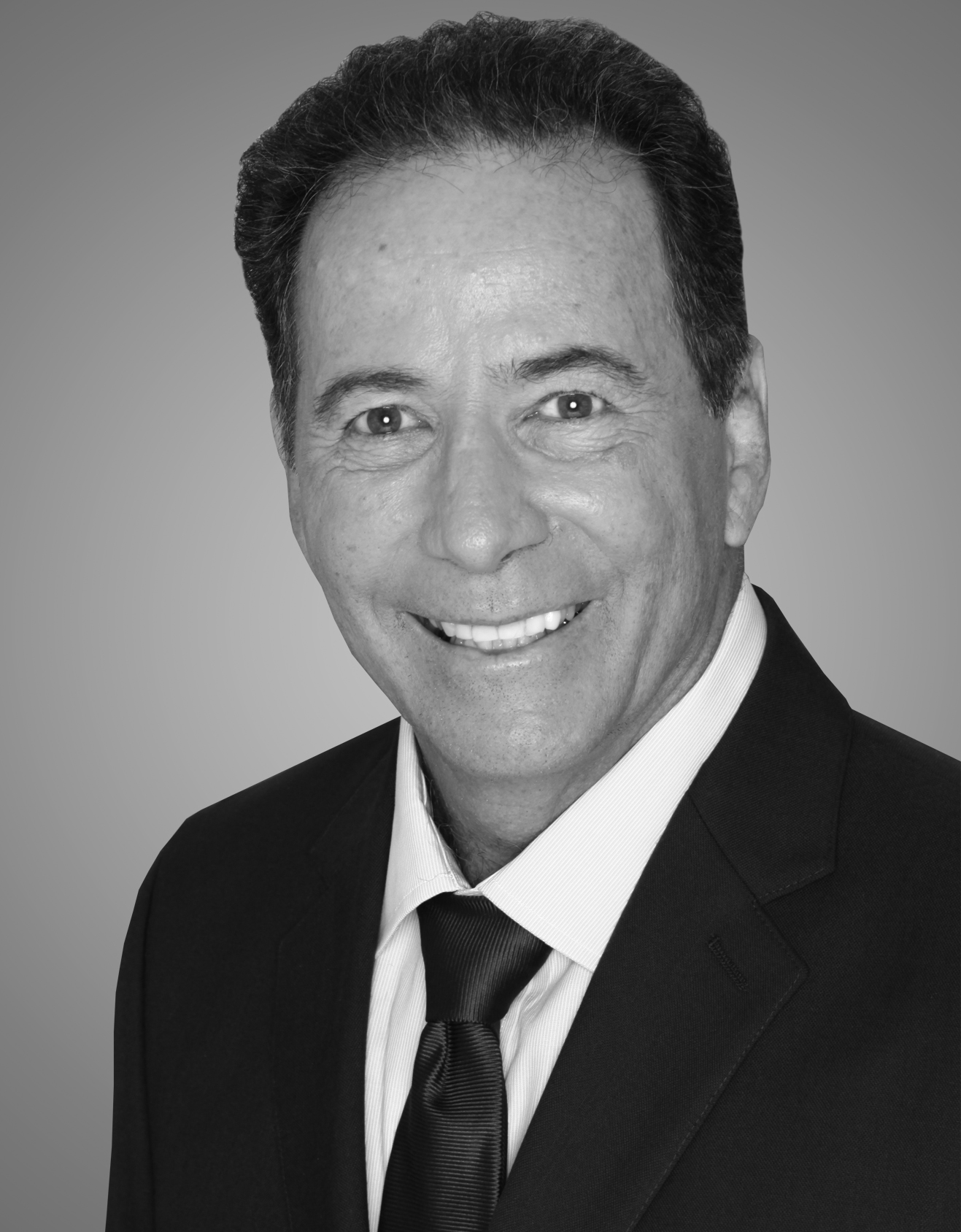 Paul S. Goldkorn