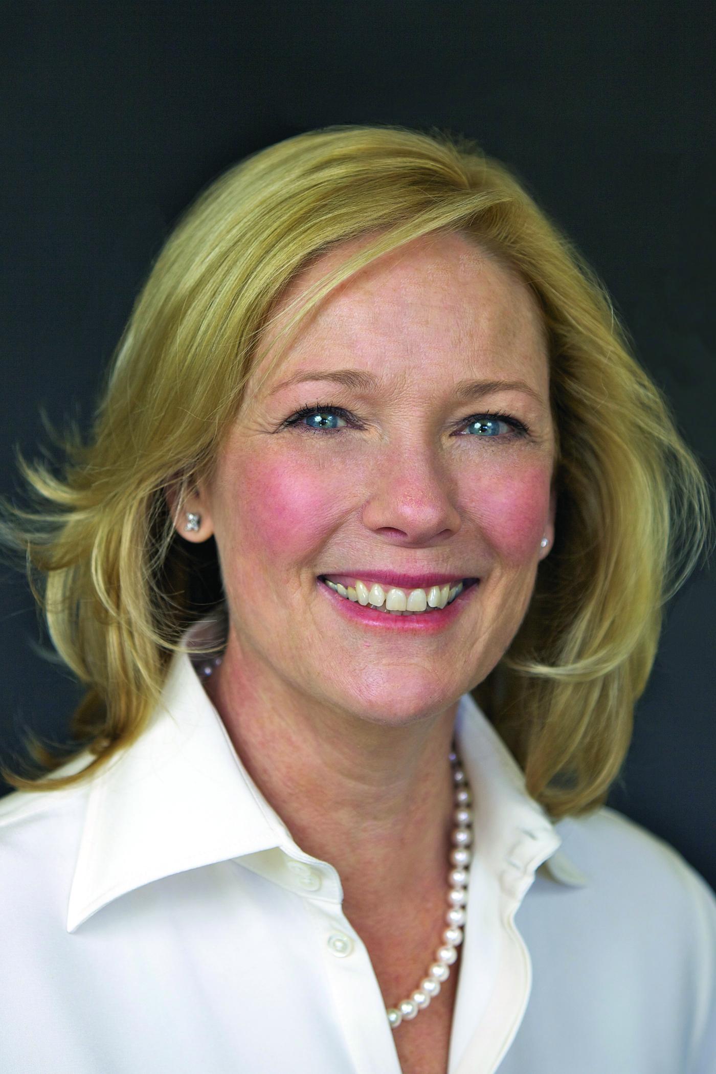 Kelly Birner