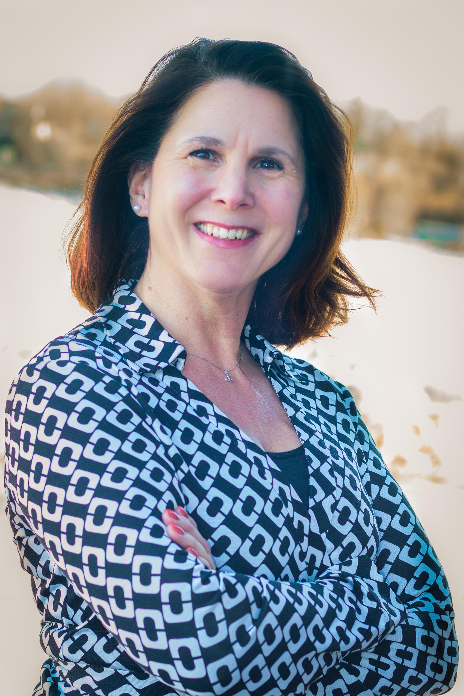 Elizabeth McMillan