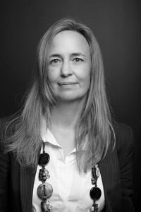 Lorena Dierking