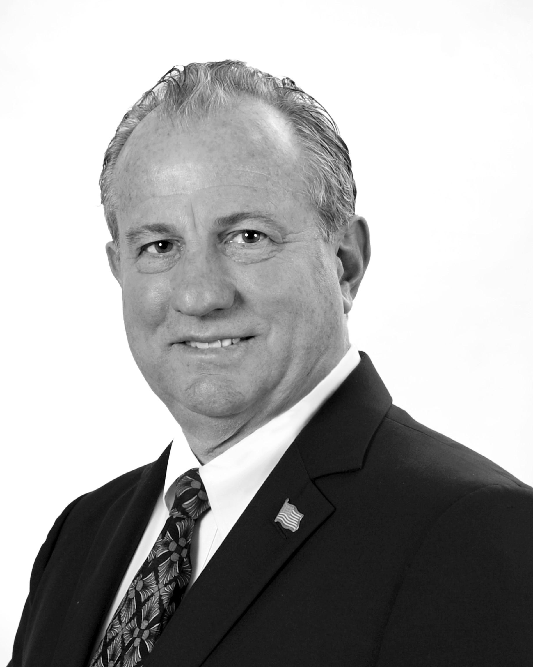 Gil Poudrier