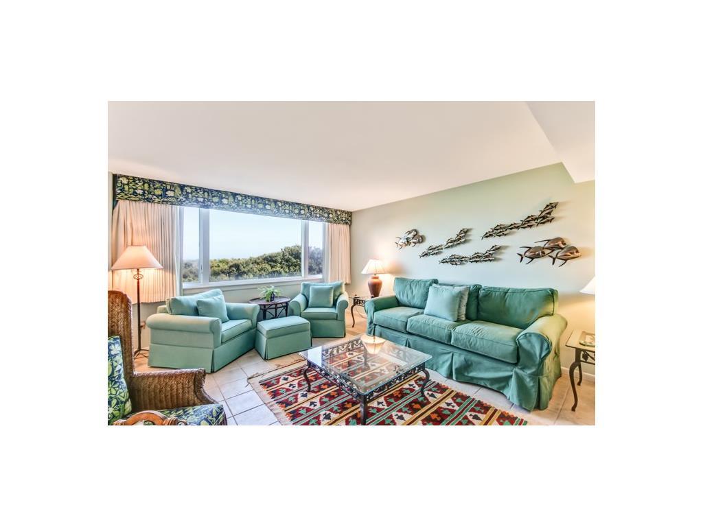 sales property at 1110 Beach Walker Road Villa