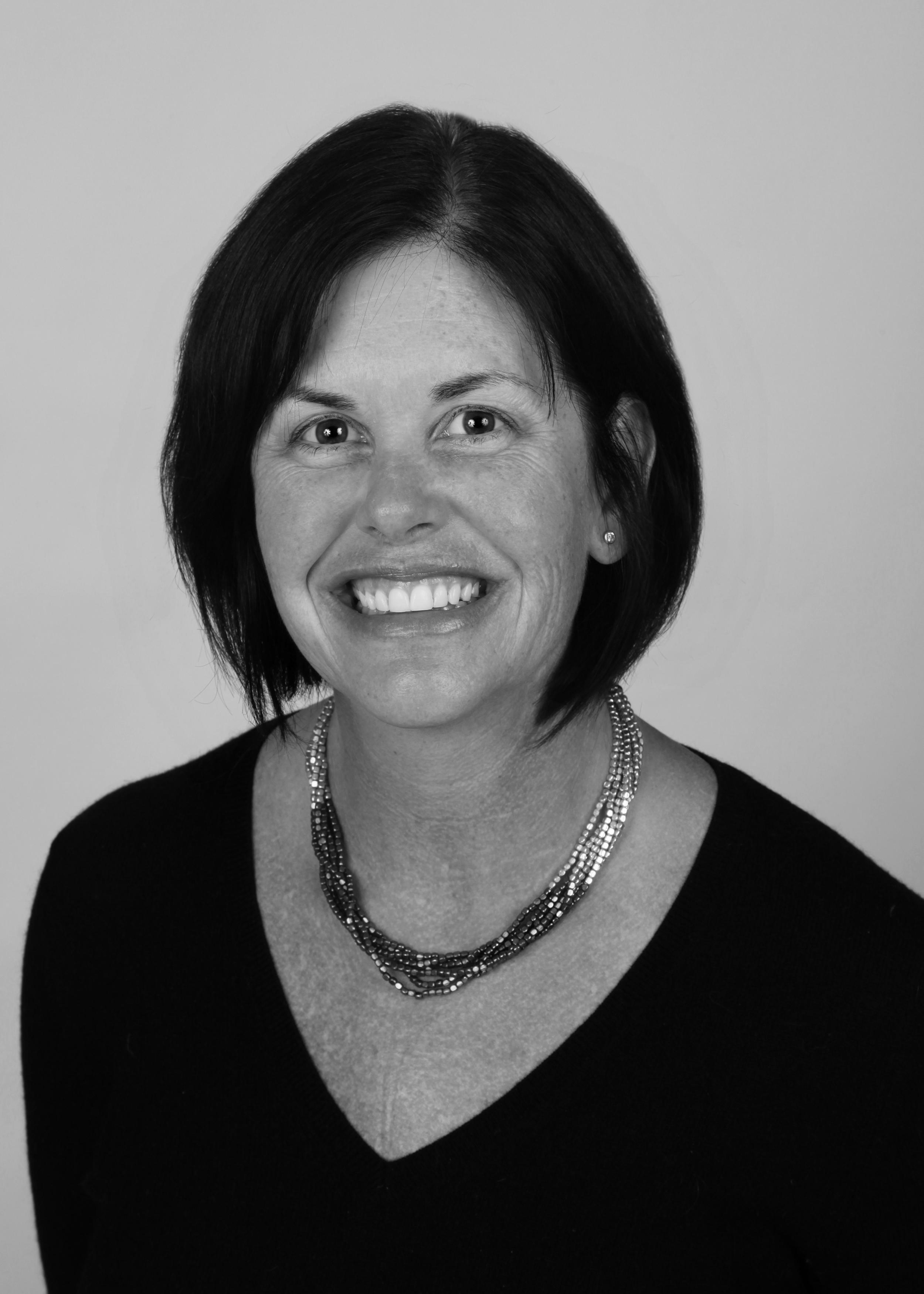 Donna S Matheis