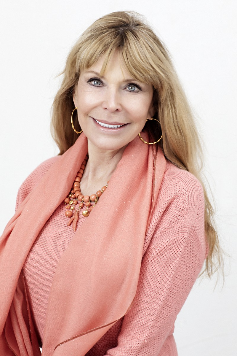 Linda Badell
