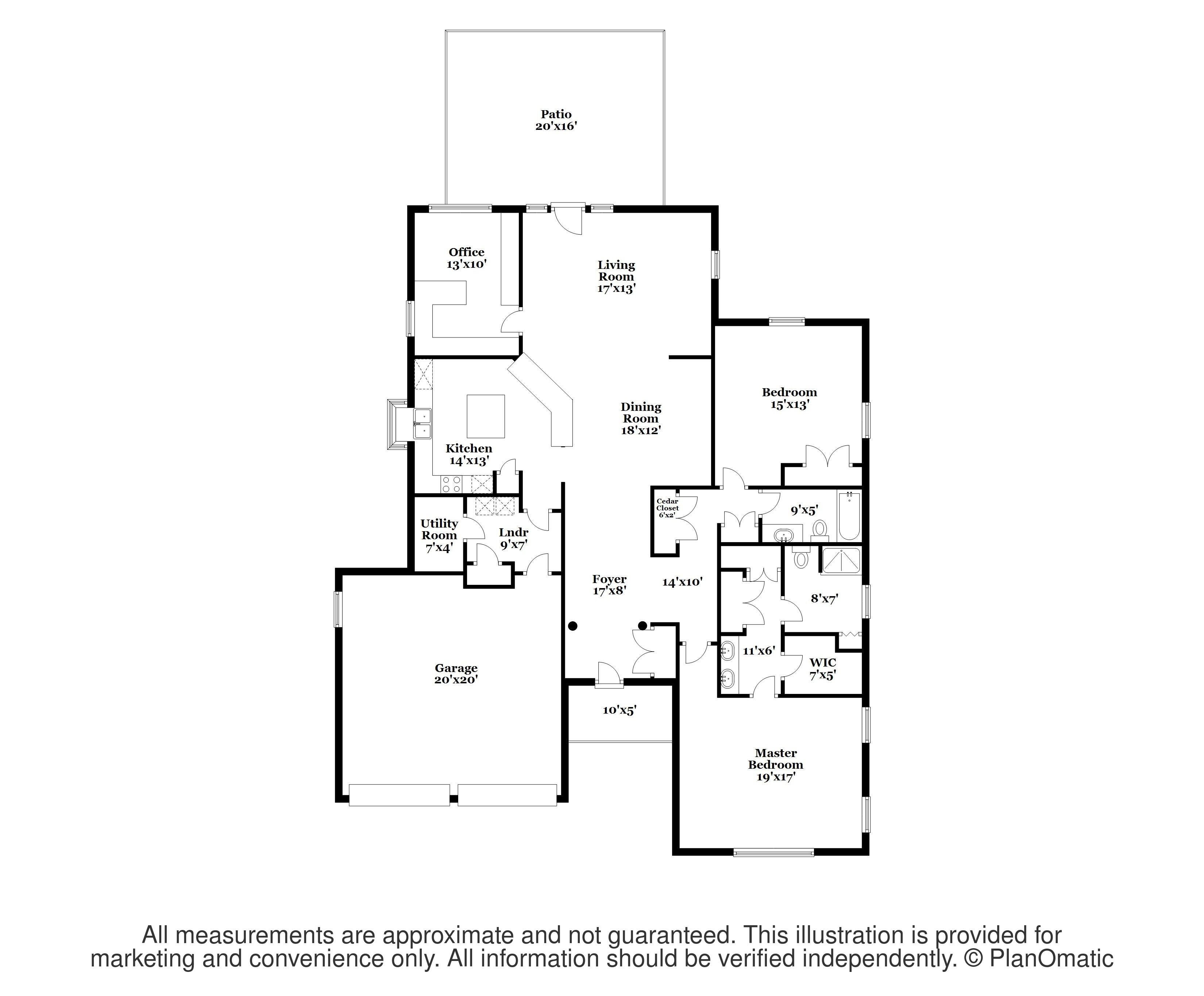 Single Family Homes for Sale at It's All Here… Space, Privacy & 5-Star Amenities 2 Birchwood Court, Princeton, New Jersey 08540 United States