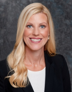 Christina Mahoney