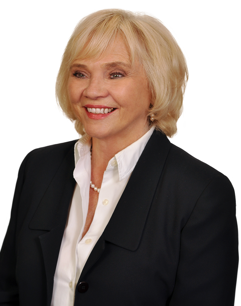 Kathleen Studer