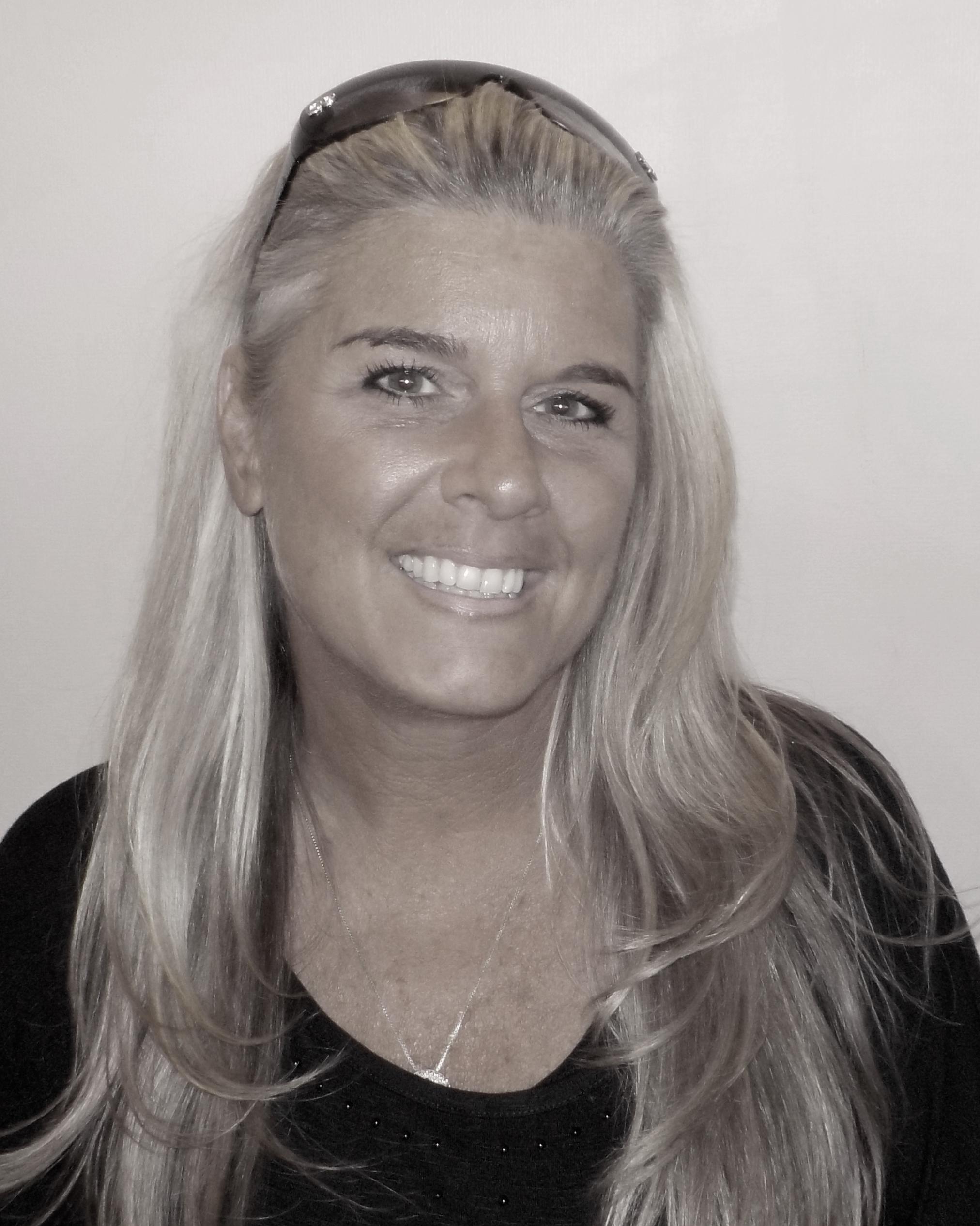 Dana Diorio-Clayton