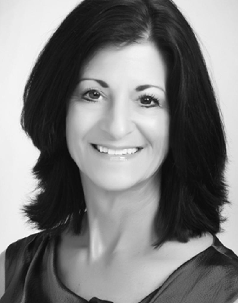 Nancy Javitch