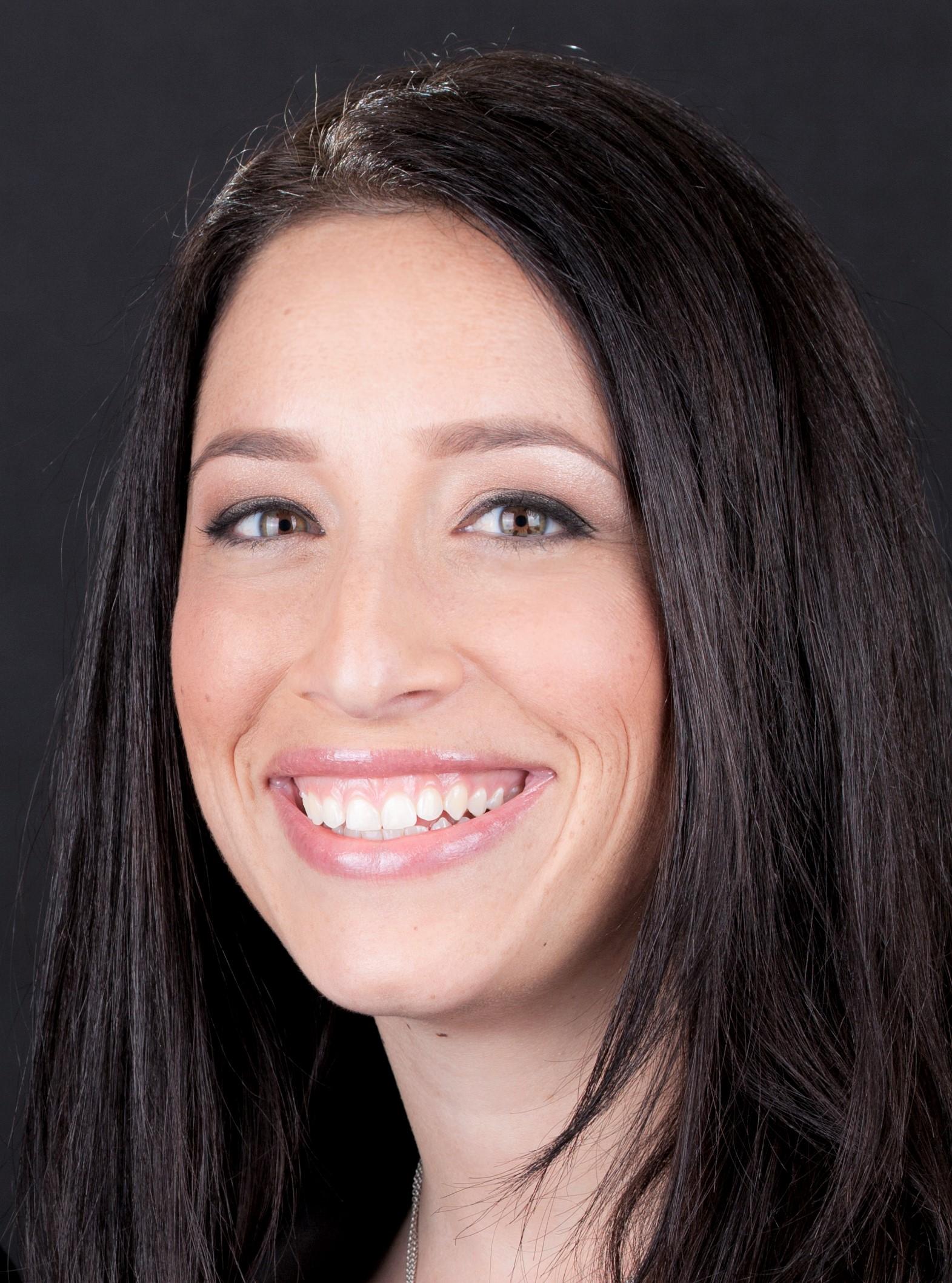 Samantha Marquis